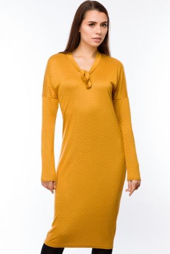 Платье #99145