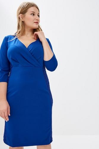 Платье #99168