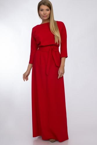 Платье #31845