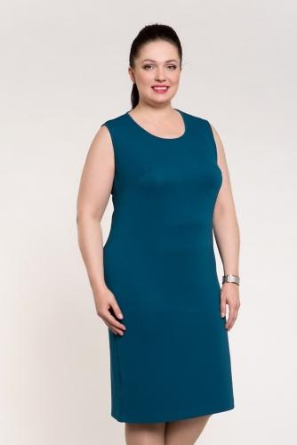 Платье #98390