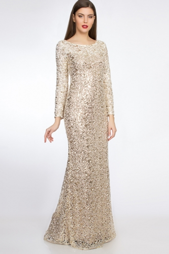 Платье #29264