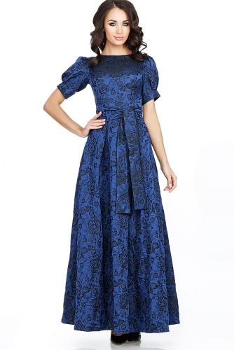 Платье #58074