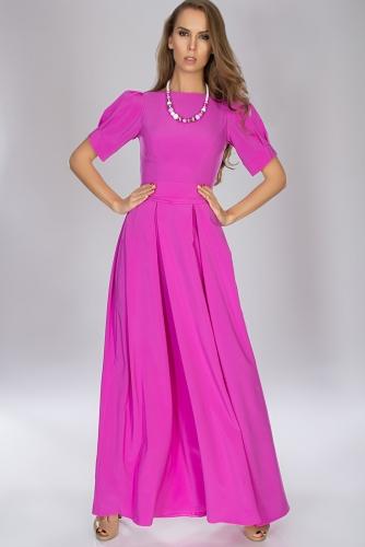 Платье #23994