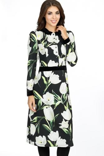 Платье #57713