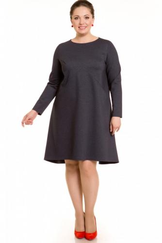 Платье #98272