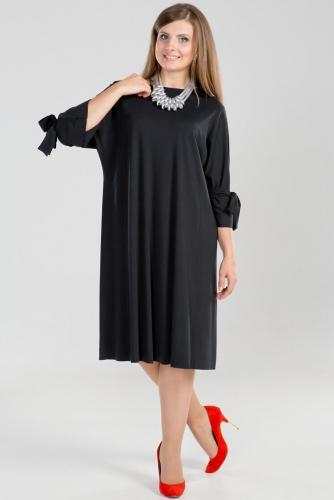 Платье #96091