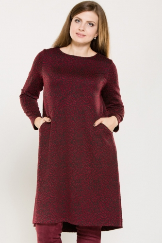 Платье #98410
