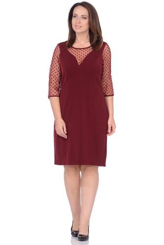 Платье #99332