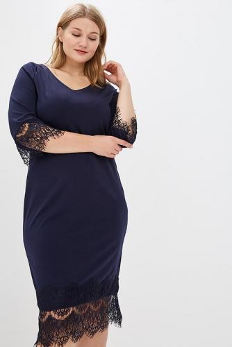 Платье #99171