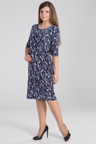 Платье #98373