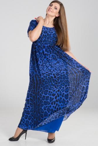 Платье #98408