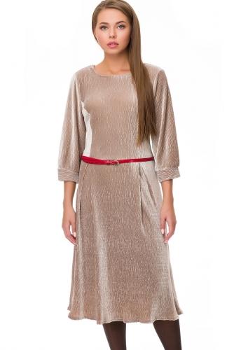Платье #72633