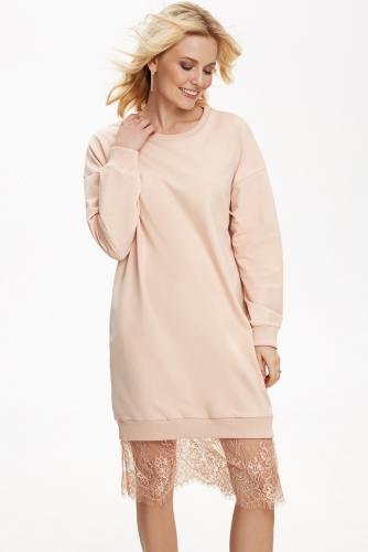 Платье #98439