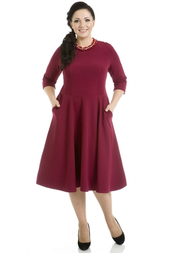 Платье #98210
