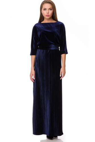 Платье #72642
