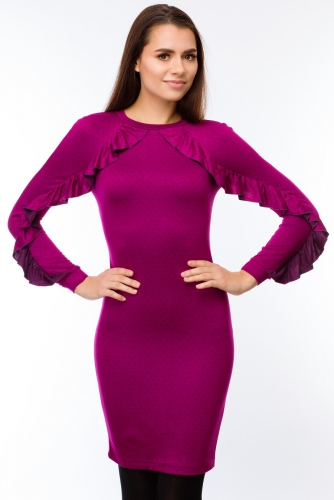 Платье #99197