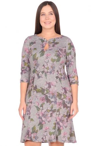 Платье #99334