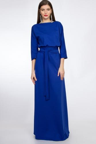 Платье #29278
