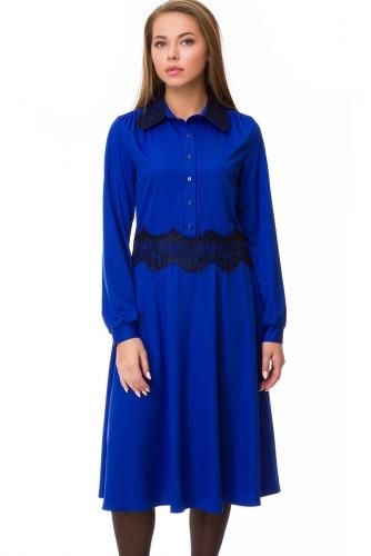 Платье #72627