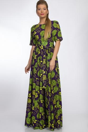 Платье #33165