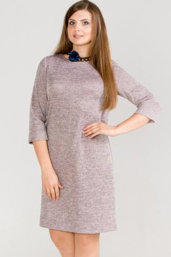 Платье #98420