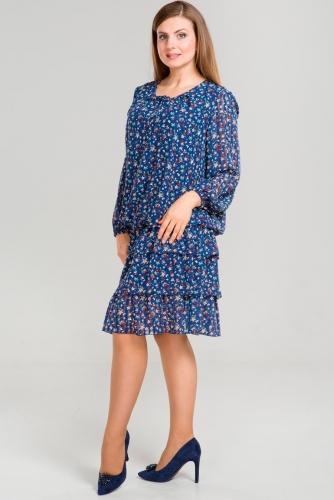 Платье #99079