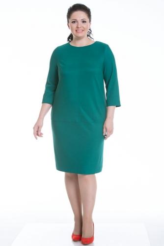 Платье #98240