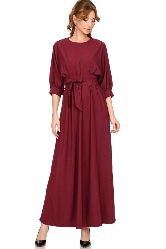 Платье #58689