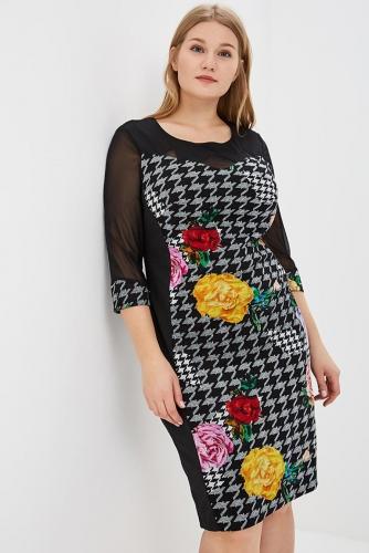 Платье #99185