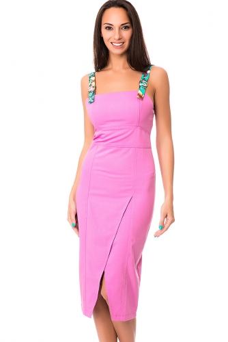 Платье #66110