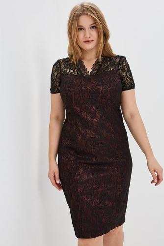 Платье #99182