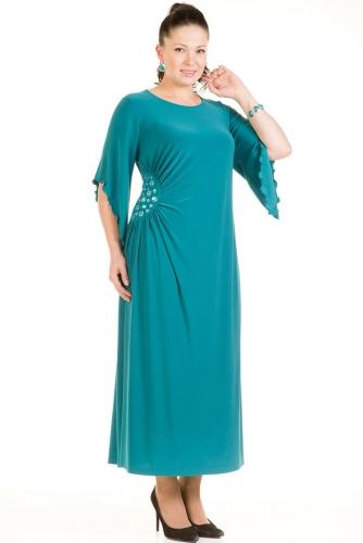 Платье #96080