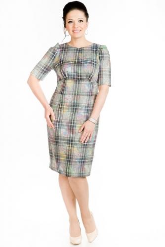 Платье #98132
