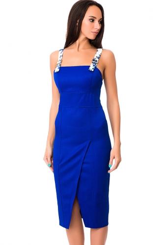 Платье #66112