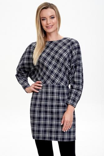 Платье #98907