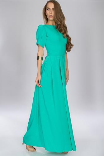 Платье #23986