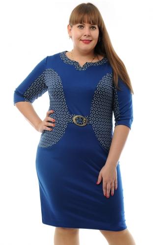 Платье #99464