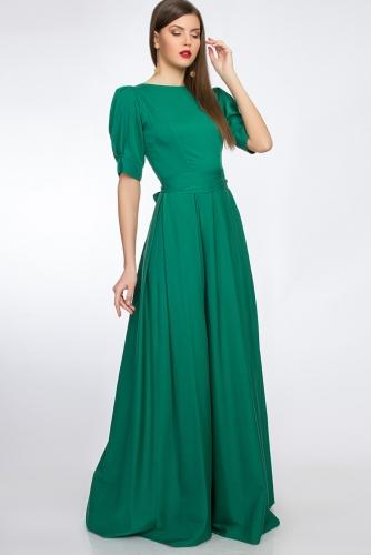 Платье #29221
