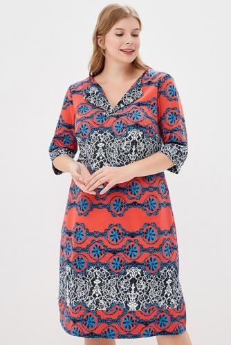 Платье #99194
