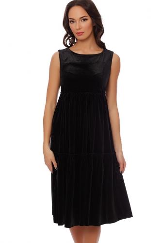 Платье #59993