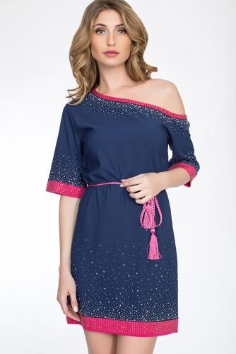 Платье #51106