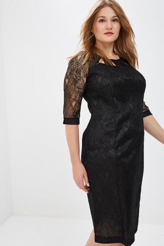 Платье #99179
