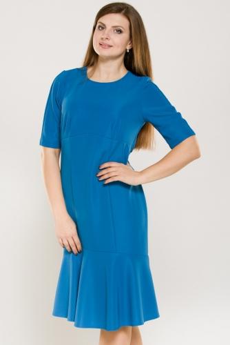 Платье #98398