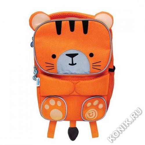 Рюкзак детский Toddlepak Тигренок Trunki
