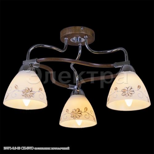 39971-0.3-03 CH-SWD светильник потолочный