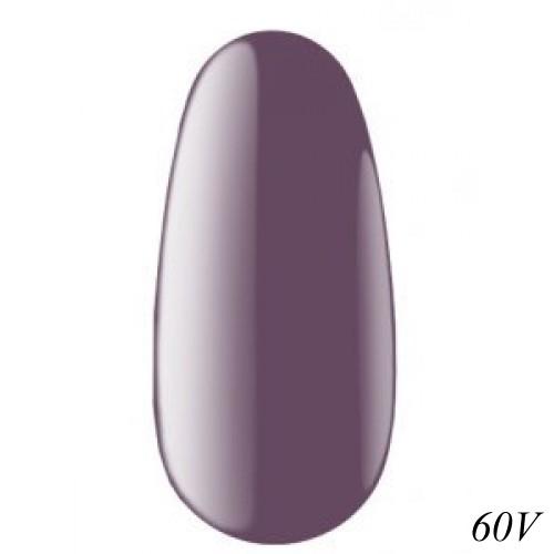 Гель лак для ногтей Kodi Professional №60V 12 ml (60V)