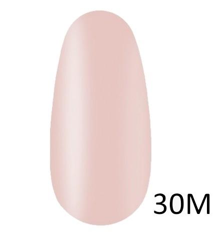 Гель лак для ногтей Kodi Professional №30M 12 ml (30M) (Копия)