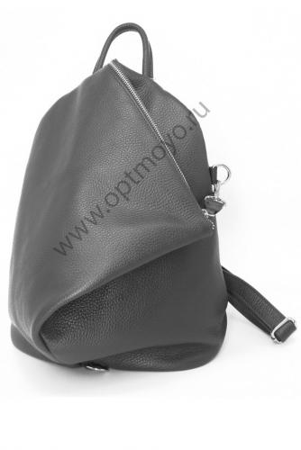 Рюкзак #99760