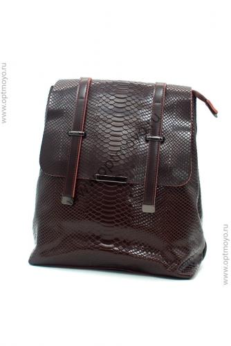Рюкзак #93492