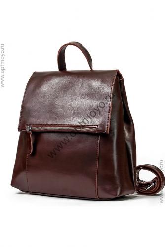 Сумка-рюкзак #89959